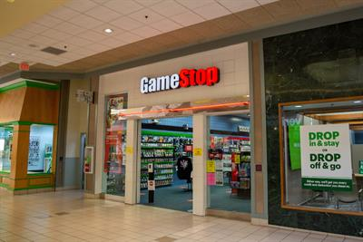 Timeline of a crisis: r/WallStreetBets and GameStop
