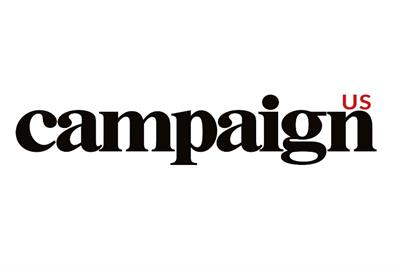 Here's why Campaign US now has a subscription model
