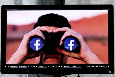 How will advertisers respond to Facebook's latest scandals?