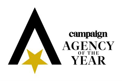 Campaign reveals Global Agency of the Year winners