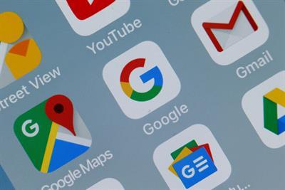Australia takes on Google's adtech power