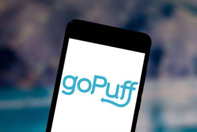 How PepsiCo used goPuff to deliver Super Bowl snacks in real time