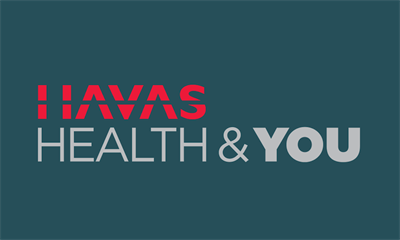 "Havas Health & You introduces new positioning and exec during ""Future of Health"" event"