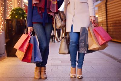 5 holiday shopping insights from people who think about it all year