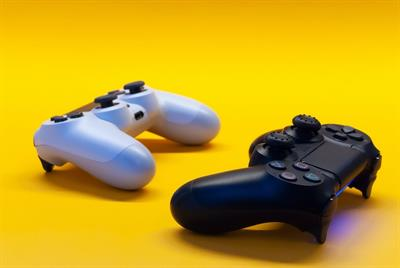 Gaming platforms reactivate #PlayApartTogether campaign with World Health Organization