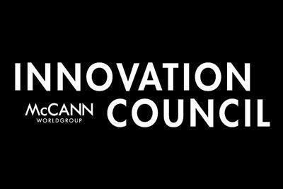 Coca-Cola, L'Oréal and GM among brands at helm of McCann's new Innovation Council