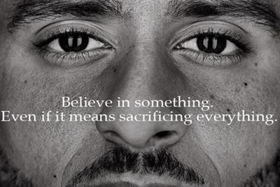 Nike, Budweiser, Tide among brands that won Twitter in 2018