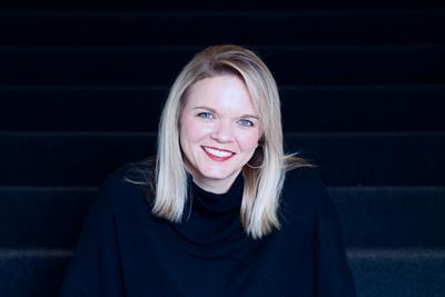 Argonaut promotes Katie Miller to newly-created CMO role