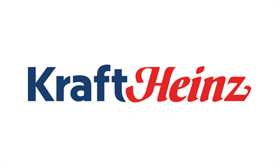 Kraft Heinz puts $600 million global media account in review