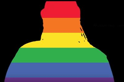 LGBTQI nonprofit launches first major campaign on National Coming Out Day