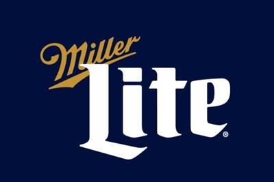 Jack Morton to lead marketing efforts for MillerCoors