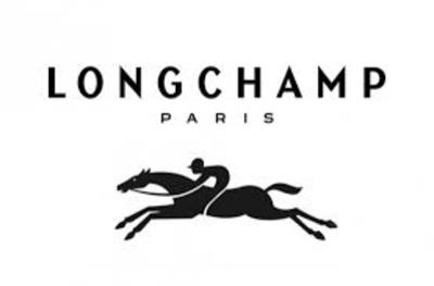 Longchamp selects FF for global strategy and development
