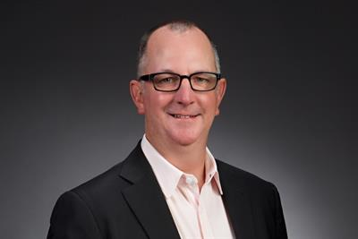 Former Sysomos CMO Mark Young to lead marketing at GSTV
