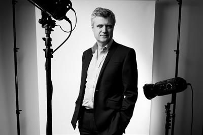 North America 'will take time,' WPP's Mark Read admits