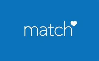 Match selects 72andSunny LA as new lead creative agency