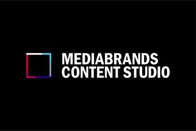 IPG Mediabrands launches global content studio