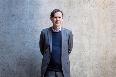 Matt McGrath named Deloitte global CMO