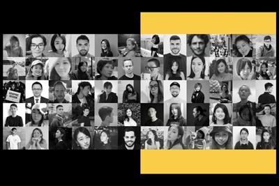S4 Capital adds creative agency Tomorrow to MediaMonks in China