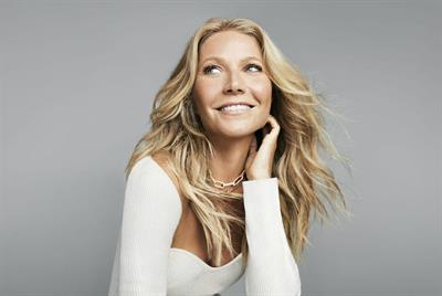Gwyneth Paltrow joins global Xeomin campaign as spokesperson