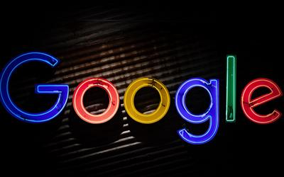 Google updates ad buying tools to simplify campaigns