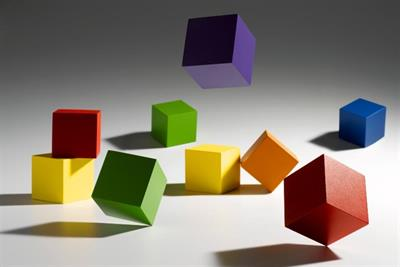 Movers & Shakers: VaynerMedia, Ogilvy, Clorox, Amazon, Nielsen, CBS, Denny's