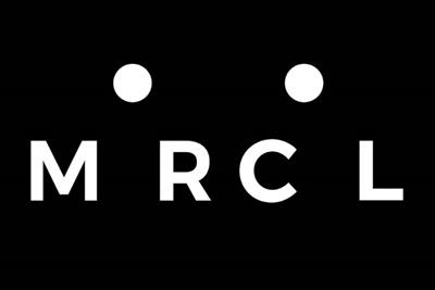 Publicis Groupe plots return to the office, with help from Marcel