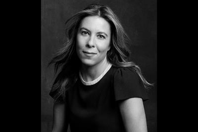 Wunderman Thompson hires Naomi Troni as global marketing, growth leader