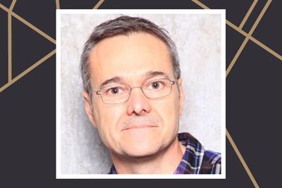 CMO 50: Neil Lindsay