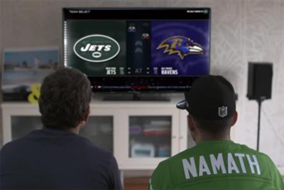 Why the NFL ratings decline is a wake-up call for marketers