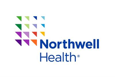 Northwell taps StrawberryFrog for next brand evolution