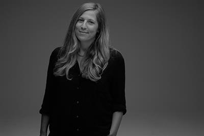 Edelman names Pam Scheideler US head of digital