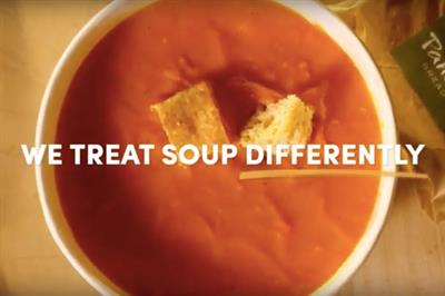 Panera chooses its roots for this year's Super Bowl