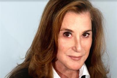 One-word answers with Tribeca Enterprises EVP Paula Weinstein