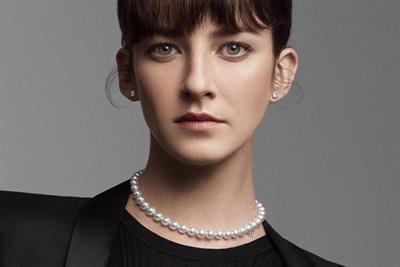 Ogilvy to lead charge on Mikimoto's digital transformation