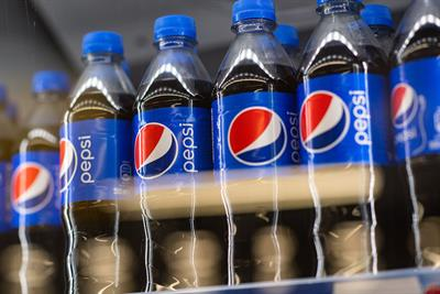 PepsiCo turns to Boden to launch Hispanic business platform