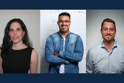 Periscope enhances leadership team to help 'redefine integrated marketing'