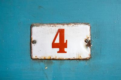 Research on the phases of COVID-19: The 4 F's