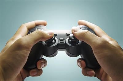 PlayStation seeks new global creative agency