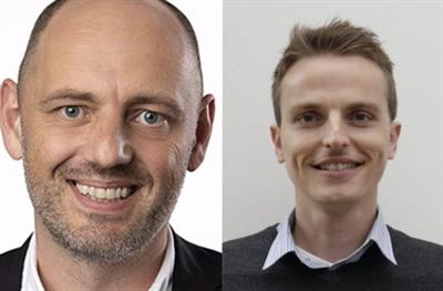 Reprise hires chief AI officer in automation push