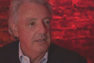 Michael Roth: 'Our industry must continue to stay ahead of the curve'