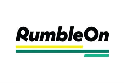 Huge tasked with making RumbleOn number one vehicle marketplace