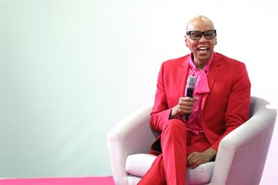 Magic in the margins: What algorithms and RuPaul can teach marketers