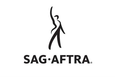 SAG-AFTRA and BBH reach agreement after 10-month strike