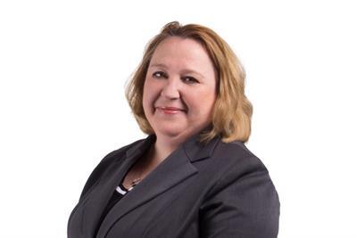 """McCann Health's Carey talks enhanced focus on """"healthcare extenders"""""""
