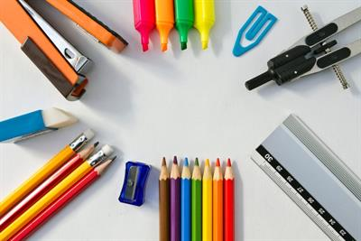 How e-commerce is changing the human experience of back-to-school