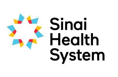 Huge to breathe new life into Sinai Health Foundation as creative AOR