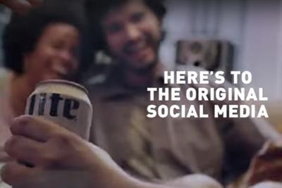 Miller Lite pulls 'tone deaf' ad encouraging friends to meet up as U.S. self-isolates