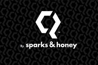 How Sparks & Honey's new Q platform can help give strategists 'superpowers'