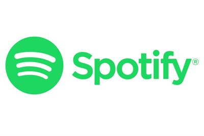 Spotify partners with Microsoft for Discover Weekly ad launch
