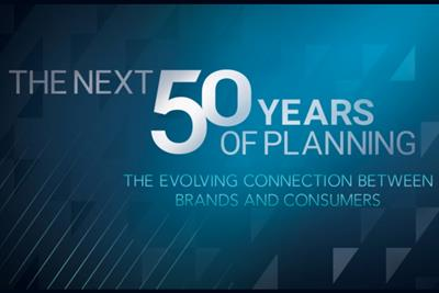 Video: The greatest contributions and future of account planning